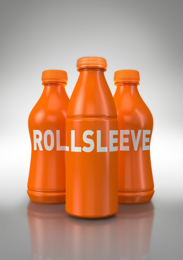 Sidel_RollSleeve